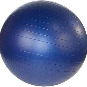 gym ball 45cm