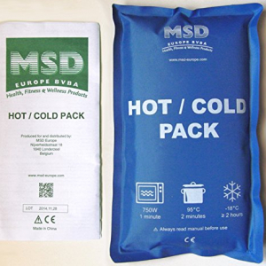 HOT COLD PACK SMALL 15 X 25