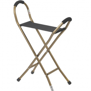 SLING CANE SEAT 115 KG