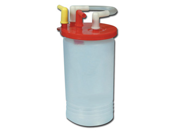 SUCTION LINER FOR ITEM 28258 DISPOSABLE