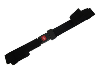 BELT FOR WHEELCHAIRS