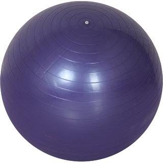 GYM BALL 85 CM