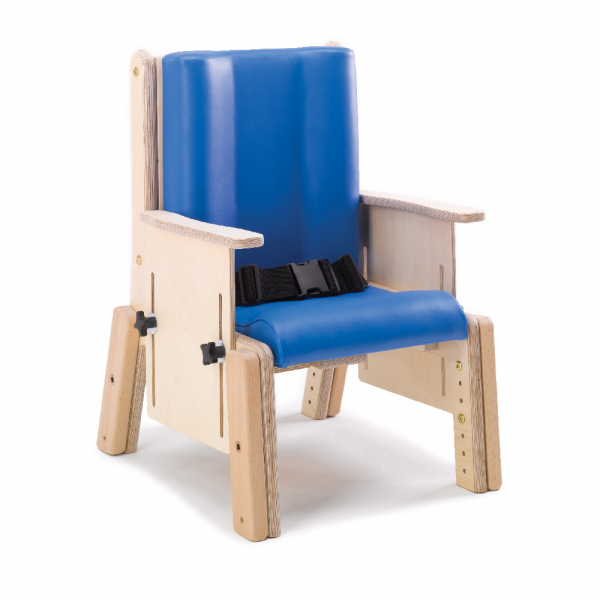 BROOKFIELD CHAIR SIZE 1