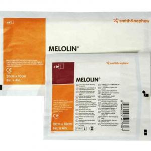 MELOLIN 5 X 5CM