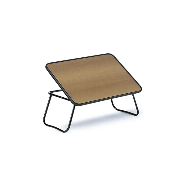 TABLE PONA OVERBED