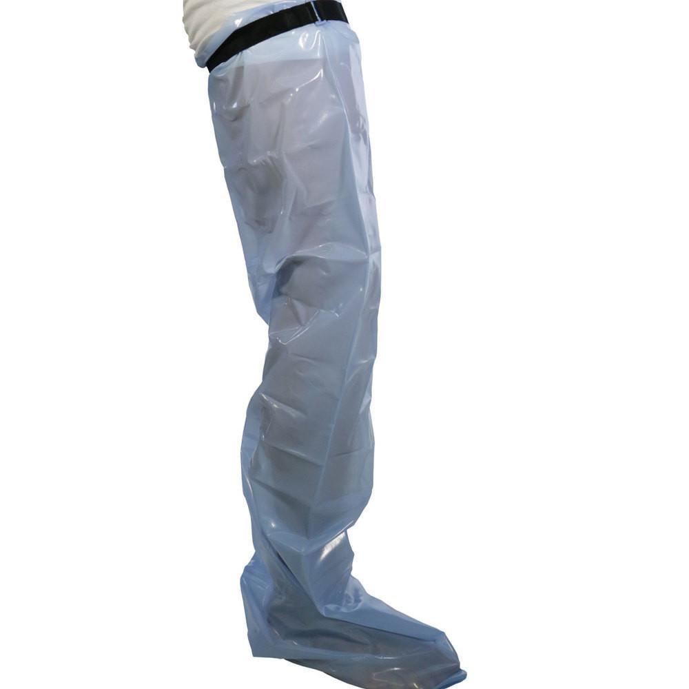 CAST PROTECTOR FOR FULL LEG M100