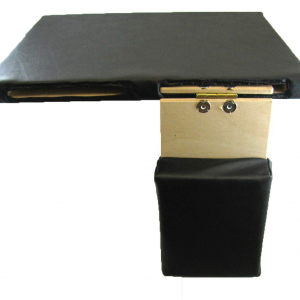 AMPUTEE BOARD 16 INCH