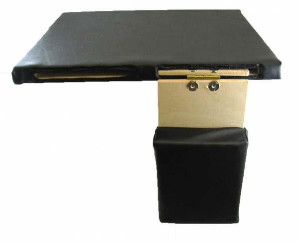 AMPUTEE BOARD 17 INCH