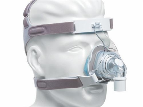 CPAP NASAL MASK SMALL