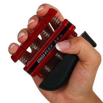 DIGIFLEX RED 1.4 - 4.5 KG