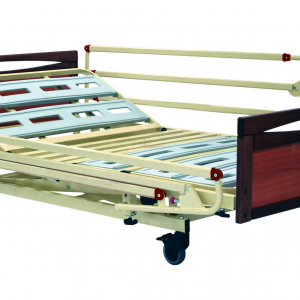 BED BARIATRIC 200X140