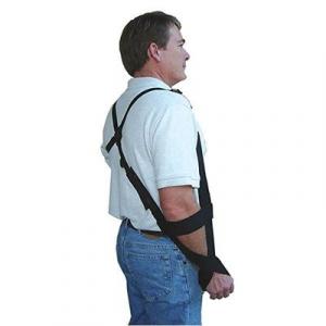 ARM GIVMOHR SLING XL