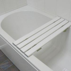 BATH BOARD 190 KG STRIPED