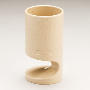 CUP MANOY BEIGE