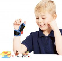 THENAX RHEUMA FORM AT KIDS SMALL LEFT