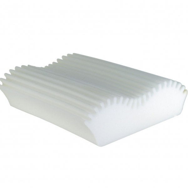 PILLOW WAVE MODEL PUTNAMS